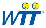 World TeamTennis (WTT)